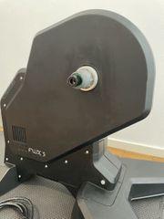 Tacx FLUX S Smart Trainer