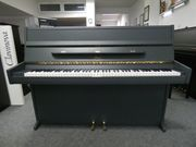 Ibach Klavier von Klavierbaumeisterin aus