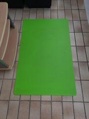 Bodenschutzmatte ca 120 x 75