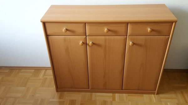 Kommode Sideboard