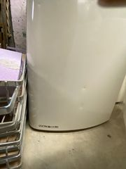 Stiebel Eltron 120 Liter Boiler