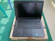 Dell Latitude E5450 I5 5300U