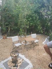Trockenbau Garten und Landschaftsbau