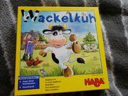 Haba Wackelkuh