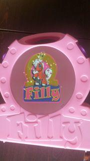 Fillys
