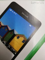 Nokia 535