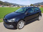 Volkswagen Polo 4sports 1 2