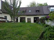 Haus mit Garten in Bregenz