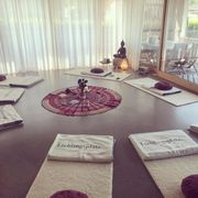 2-tägiges Transformationsseminar - OSHO Meditationen