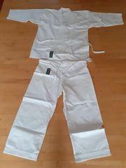 Karate Gi Anzug Kaiten Spirit