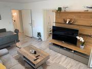 Provisionsfreie 4 5-Zimmer Wohnung in