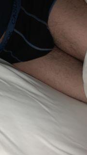 Bitte geilen sexchat mit Bildertausch