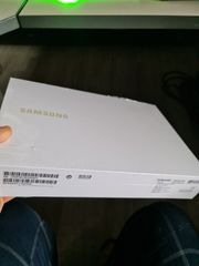 Samsung Galaxy Book Ion