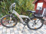 Kettler Fahrrad 26 Zoll