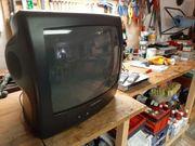 Verschenke Fernseher 50 cm und