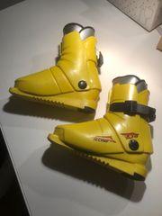 Skischuhe Kinder 250 mm Ca