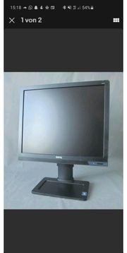 Monitor Benq Bl902TM 19 Zoll