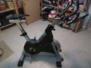 speedbike crane power E8 Heimtrainer