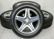 20 Zoll Original Mercedes G-Klasse
