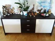 Wohnzimmer Sideboard ca 171 Breit