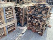 Schnittholz Holzreste Kostenfrei