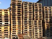 Festanstellung Lagermitarbeiter Produktionsbetrieb Freital