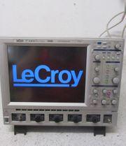 LeCroy 104Xi Waverunner 1GHz 10GSs