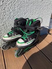 Inline Skates für Kinder