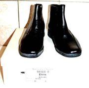 Damen-Schuhe 40