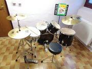 Schlagzeug MeinlSchlagzeug Meinl