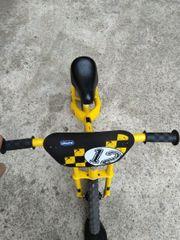 Laufrad Chicco 12Zoll