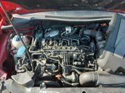 Engine Motor SEAT LEON TDI