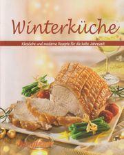 Winterküche von Jungborn Klassische und