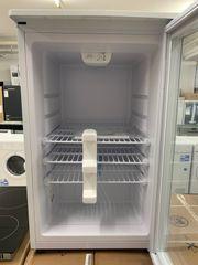 Getränke Kühlschrank mit Glas Tür