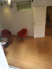 Atelier in Stuttgart Angebot