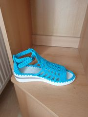 Sandalete
