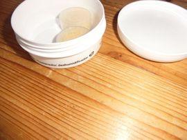 Trockenbox für Hörgeräte sehr guter: Kleinanzeigen aus Oberrot - Rubrik Medizinische Hilfsmittel, Rollstühle