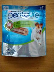 Purina Dentalife Paket