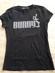 Shirt Bunny