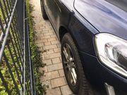 Original Volvo XC60 Alu Felgen