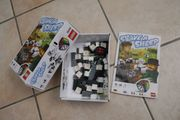 Spiel Lego Shave a Sheep