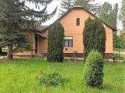 Ungarn Gepflegtes Haus Bauernhaus südlich