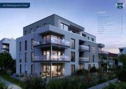 Exklusive 2-Zimmer Neubau Wohnung mit