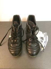 Fußball Ausrüstung Stollen Schuhe Nike
