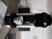 Nespresso VertuoPlus von Krups