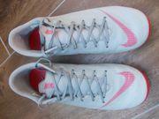 Fußballschuhe Nike Mercurial Größe 40
