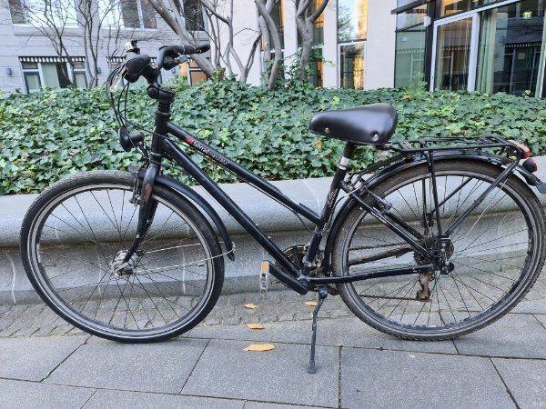 vsf fahrrad manufaktur