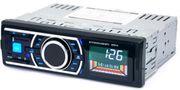 Bluetooth Autoradio mit MP3 und