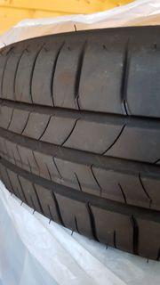Michelin 4x 185 65R15 88T
