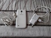 Samsung Gelaxy S4 mini